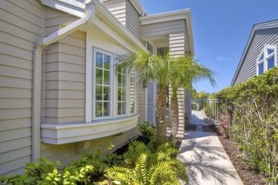 7011 Lavender Way, Carlsbad, CA 92011 - MLS#: 180038260