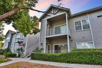 13746 Midland Road, Poway, CA 92064 - MLS#: 180038283