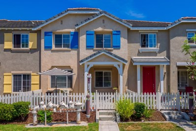 1440 Water Lily Dr UNIT 4, Chula Vista, CA 91913 - MLS#: 180038470