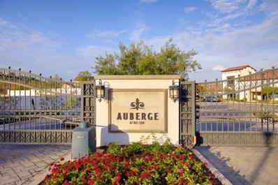 7936 Lusardi Creek Lane, San Diego, CA 92127 - MLS#: 180038500