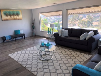 2003 Bayview Heights Dr. UNIT 236, San Diego, CA 92105 - MLS#: 180038502