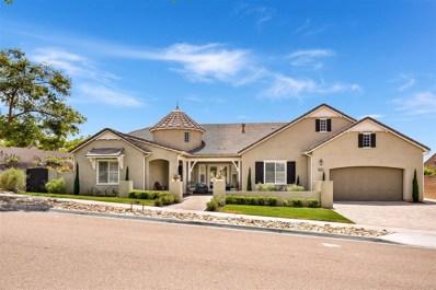 11352 Stonemont Pt., San Diego, CA 92131 - MLS#: 180038647