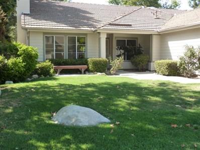1164 Rocky Point Way, Escondido, CA 92026 - MLS#: 180038653