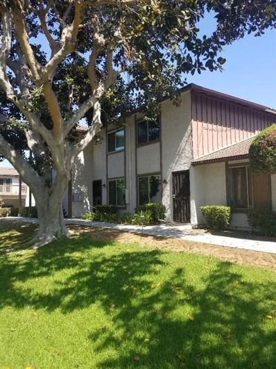 8294 Echo Dell Rd, San Diego, CA 92119 - MLS#: 180038710
