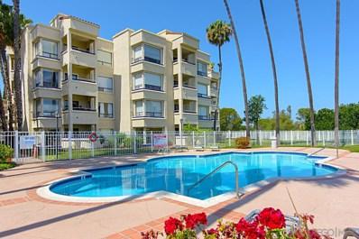 12122 Royal Birkdale Row UNIT 104, San Diego, CA 92128 - MLS#: 180038721