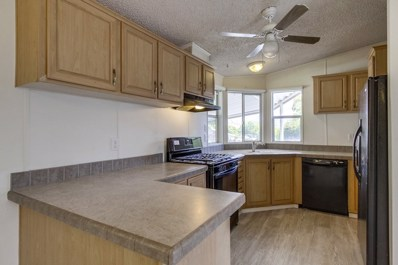 9902 Jamacha Blvd. UNIT 88, Spring Valley, CA 91977 - MLS#: 180038756