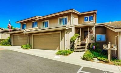 342 Windyridge Glen, Escondido, CA 92026 - MLS#: 180038771