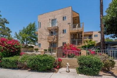 6434 Akins Ave UNIT 504, San Diego, CA 92114 - MLS#: 180038783