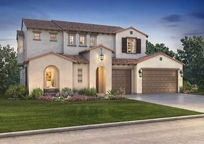 1409 Apex Place, Escondido, CA 92026 - MLS#: 180038898