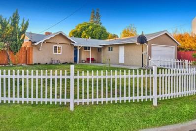 14104 Powers Road, Poway, CA 92064 - MLS#: 180038936
