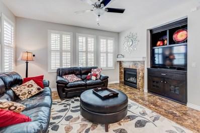 1811 Lavender Lane, Chula Vista, CA 91913 - MLS#: 180038978