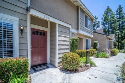 3593 Caminito Carmel Landing, San Diego, CA 92130 - MLS#: 180039175