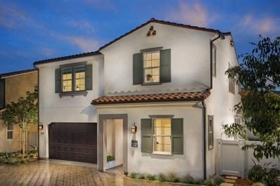 652 Gemstone Drive, San Marcos, CA 92078 - MLS#: 180039188
