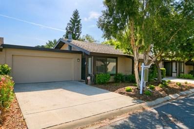 1414 Lombard St, Vista, CA 92084 - MLS#: 180039214