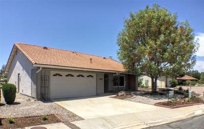 17549 Plaza Otonal, San Diego, CA 92128 - MLS#: 180039221