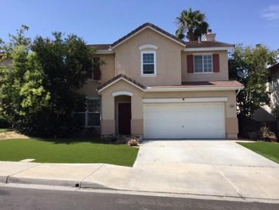 2339 Poppy Hills Dr, Chula Vista, CA 91915 - MLS#: 180039291