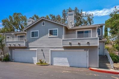 12878 Carriage Heights Way, Poway, CA 92064 - MLS#: 180039335