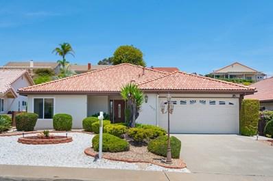 17631 Fonticello Way, San Diego, CA 92128 - MLS#: 180039363