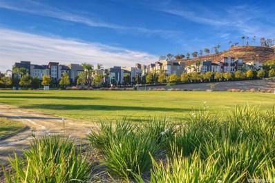 2480 Aperture Circle, San Diego, CA 92108 - MLS#: 180039392