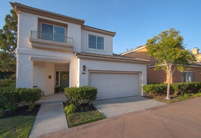 1137 La Vida Ct, Chula Vista, CA 91915 - MLS#: 180039466