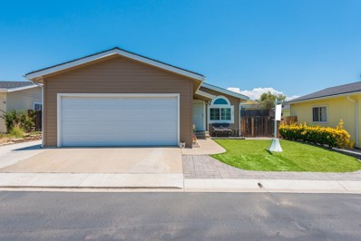 15935 Spring Oaks Rd UNIT 183, El Cajon, CA 92021 - MLS#: 180039493