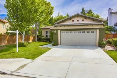 731 Stone Canyon Rd, Chula Vista, CA 91914 - MLS#: 180039659