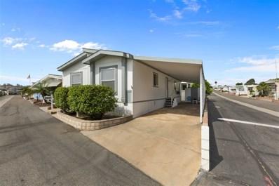 222 Mockingbird Ln., Oceanside, CA 92057 - MLS#: 180039699