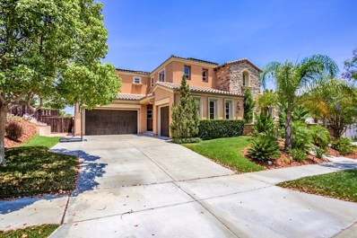 13356 Shadetree Ct, San Diego, CA 92131 - MLS#: 180039724