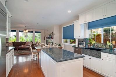 2181 Vista La Nisa, Carlsbad, CA 92009 - MLS#: 180039760