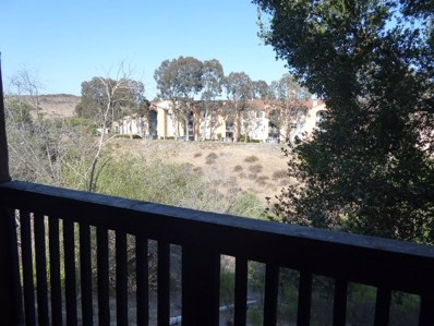 7120 Shoreline UNIT 2207, San Diego, CA 92122 - MLS#: 180039819
