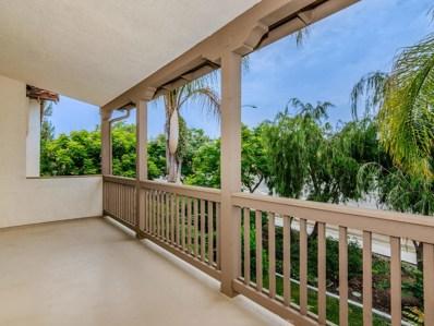 1500 Circle Ranch Way UNIT 48, Oceanside, CA 92057 - MLS#: 180039824