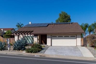 11444 Duenda Rd, San Diego, CA 92127 - MLS#: 180039835
