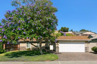 14046 Olive Meadows Place, Poway, CA 92064 - MLS#: 180039849