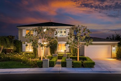 7030 Mariposa St, Santee, CA 92071 - MLS#: 180039856