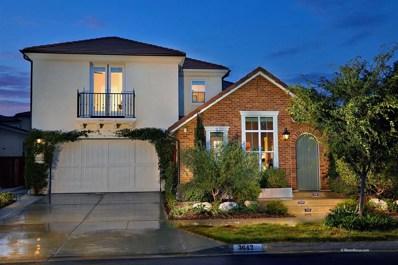 3642 Glen Avenue, Carlsbad, CA 92010 - MLS#: 180039953