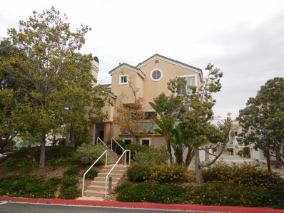 12992 Carmel Creek Rd. UNIT 167, San Diego, CA 92130 - #: 180040013