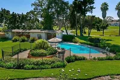 22 Greenview Dr, Carlsbad, CA 92009 - MLS#: 180040025