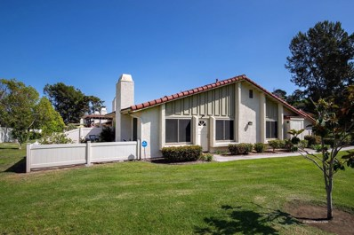 1902 Irisdale Court, Encinitas, CA 92024 - MLS#: 180040042