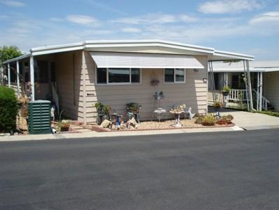 3535 Linda Vista UNIT 104, San Marcos, CA 92078 - MLS#: 180040050