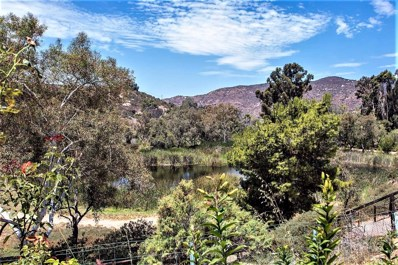 12544 Golden Eye Ln, Poway, CA 92064 - MLS#: 180040222