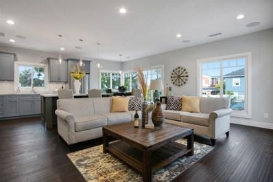 916 Barr Avenue, San Diego, CA 92103 - MLS#: 180040364