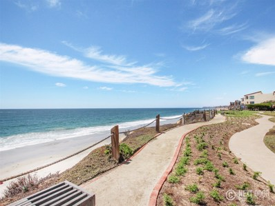 509 S Sierra UNIT 151, Solana Beach, CA 92075 - MLS#: 180040441