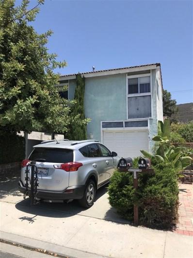 13761 Paseo Cardiel, San Diego, CA 92129 - MLS#: 180040457