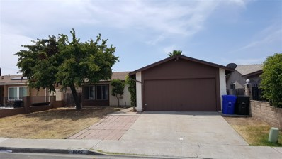 8645 Hillery Drive, mira mesa, CA 92126 - MLS#: 180040527