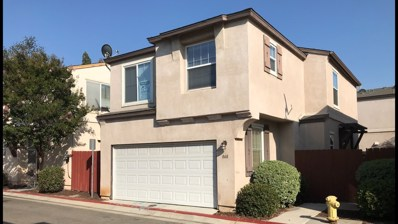 868 N Fig St., Escondido, CA 92026 - MLS#: 180040538