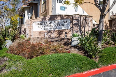 13069 Evening Creek Dr UNIT 56, San Diego, CA 92128 - MLS#: 180040576
