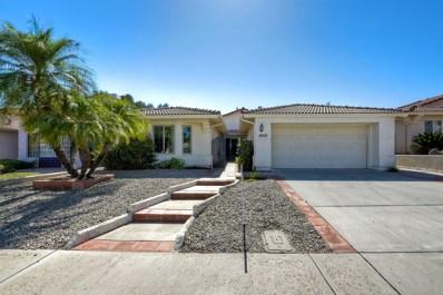 18131 Calle Estepona, San Diego, CA 92128 - MLS#: 180040605