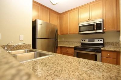 1423 Graves Ave UNIT 118, El Cajon, CA 92021 - MLS#: 180040778