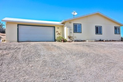 17076 Lawson Valley Rd., Jamul, CA 91935 - MLS#: 180040878