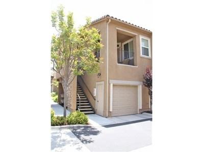 12711 Savannah Creek Drive UNIT 270, San Diego, CA 92128 - #: 180040883